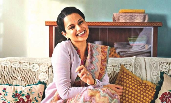 Neha Kakkar's Chote Bhai & TikTok star Riyaz Aly's Net Worth Revealed 3