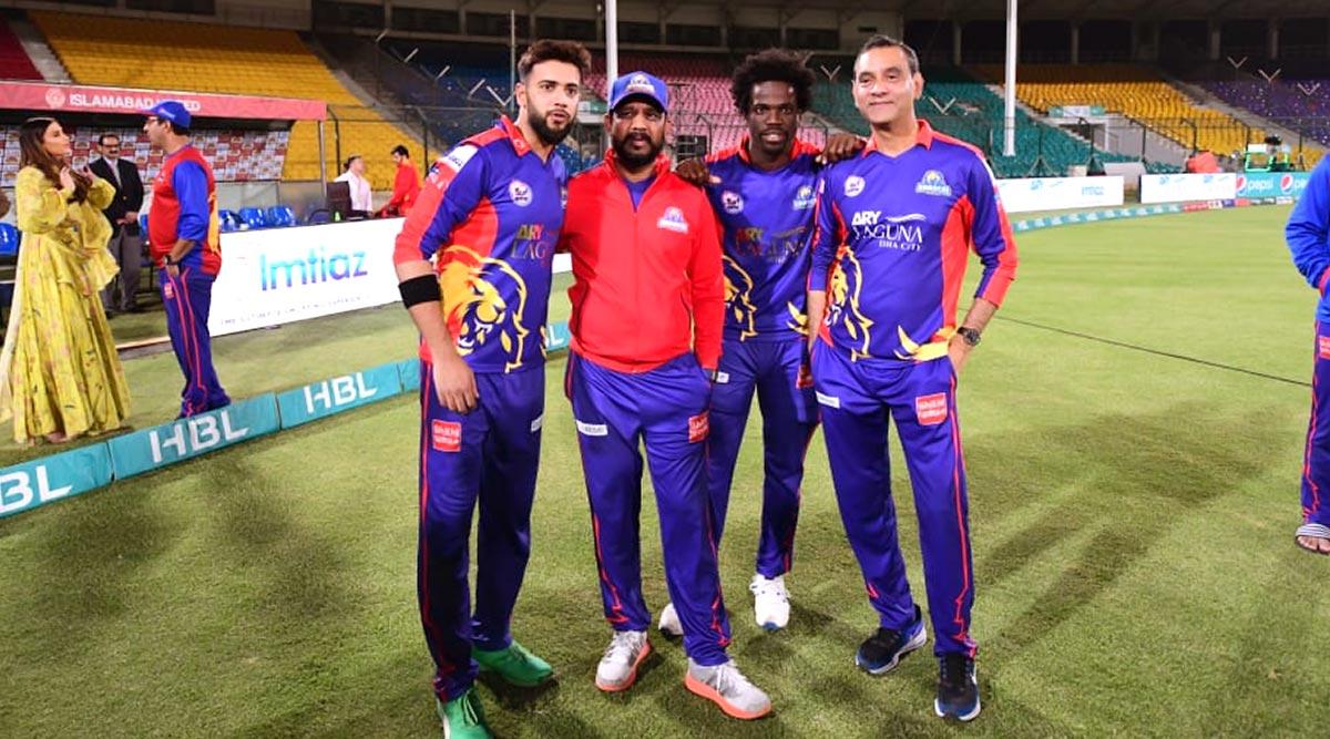 Quetta Gladiators vs Karachi Kings, Dream11 Team Prediction in Pakistan Super League 2020: Tips to Pick Best Team for QUE vs KAR Clash in PSL Season 5