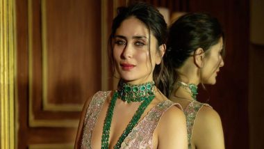 Kareena Kapoor Completes 20 Years: Here's The Ultimate Bebo Playlist of 20 Awesome Songs