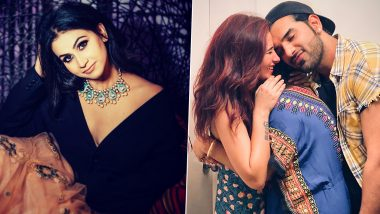 Aanchal Khurana - Paras Chhabra's Friendship Goes Kaput? Mahira Sharma's Rumoured Boyfriend Unfollows The Mujhse Shaadi Karoge Winner