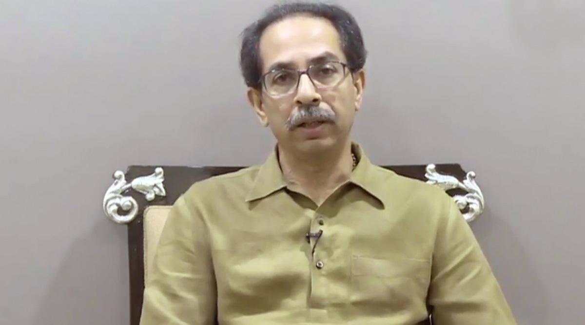FWICE Plea to Maharashtra CM Uddhav Thackeray: Let Us Resume Post-Production Work