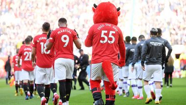 Manchester Misery: Worst Starts Since 2014 for City, United