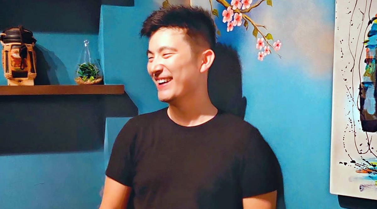 Meiyang Chang Reveals He Was Called 'Corona,' Singer Also Hits Back At Racist Trolls On Instagram in The Sweetest Way!