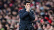 Barcelona Transfer News Update: Mikel Arteta Not An Option To Replace Ronald Koeman As Manager