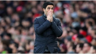Barcelona Transfer News Update: Mikel Arteta Not An Option To Replace Ronald Koeman As Manager