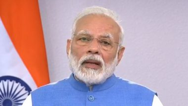 Union Ministers to Submit Daily Report to PMO on Steps Being Taken to Curb COVID-19 Amid Lockdown in India