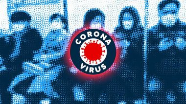 Coronavirus Pandemic: Ease Stress and Anxiety During the COVID-19 Outbreak with These CDC-Recommended Tips