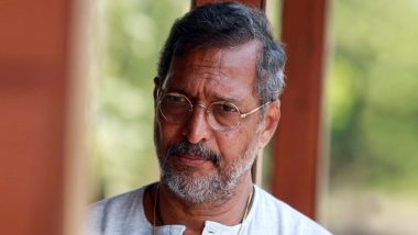 COVID-19 Crisis: Nana Patekar Donates Rs 50 Lakh Each for PM Cares and CM Relief Fund, Urges Fans to Stay Indoors (Watch Video)