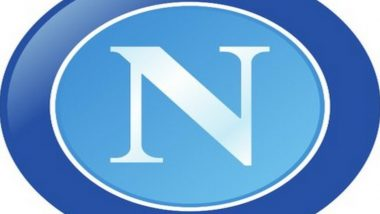 Napoli Suspends Sporting Activity Until Further Notice Amid COVID-19 Virus Scare