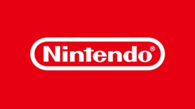 Nintendo Online Gaming Network Back After Major Outage