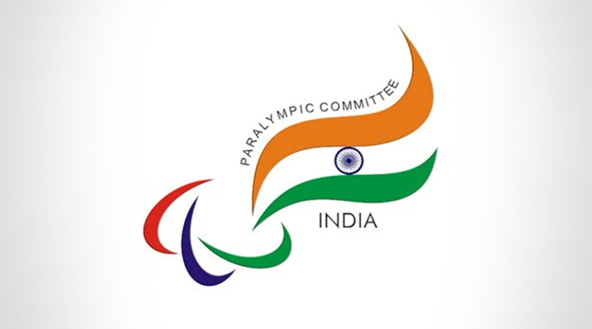 Paralympics Committee Members to Contribute Day's Salary to PM's Relief Fund Amid Coronavirus Pandemic