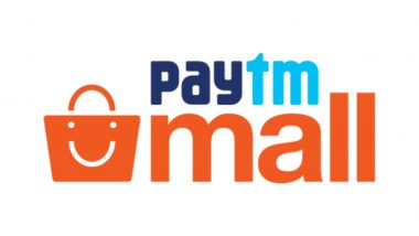 Paytm Mall Waives Off Cancellation Penalties on Merchants Amid COVID-19 Lockdown