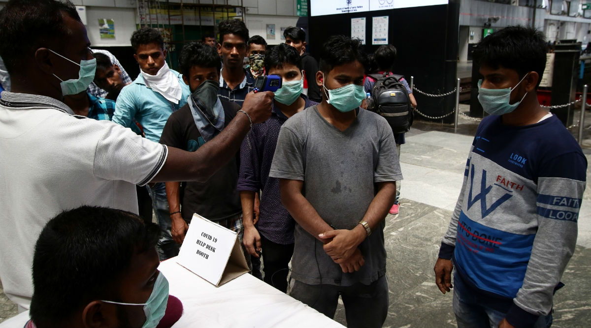 Coronavirus Scare: 800 Quarantined in Delhi After Coming in Contact With COVID-19 Positive Mohalla Clinic Doctor