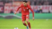 Philippe Coutinho Transfer News Update: Arsenal Boss Mikel Arteta Interested in Brazilian Forward