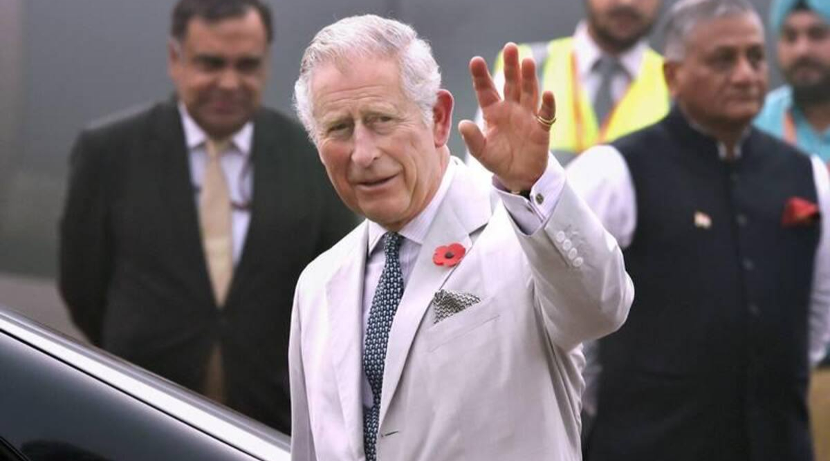 Prince Charles, Who Was Tested Positive For Coronavirus, No Longer in Quarantine