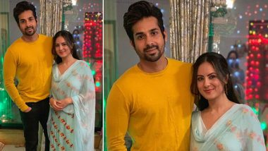 Dev Actress Puja Banerjee to Tie The Knot With Fiance Kunal Verma on April 15 (Deets Inside)