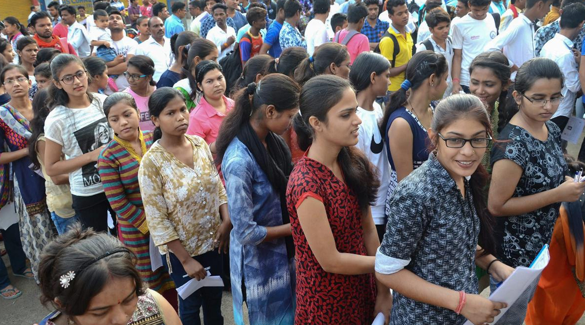 NTA NEET 2020 Admit Card Will Not Release Today, New Date Is Expected Soon ntaneet.nic.in