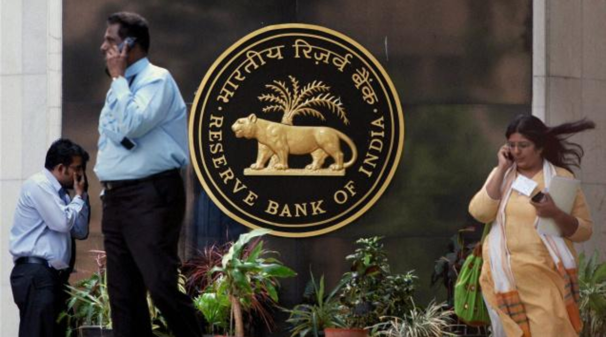PPF Interest Rates Slashed by 0.8% Amid Coronavirus Lockdown, Centre Fixes Public Provident Fund At 7.1%