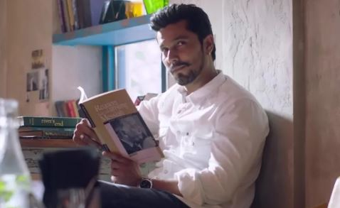 Neha Kakkar's Chote Bhai & TikTok star Riyaz Aly's Net Worth Revealed 6