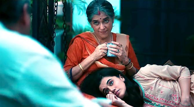 Neha Kakkar's Chote Bhai & TikTok star Riyaz Aly's Net Worth Revealed 10