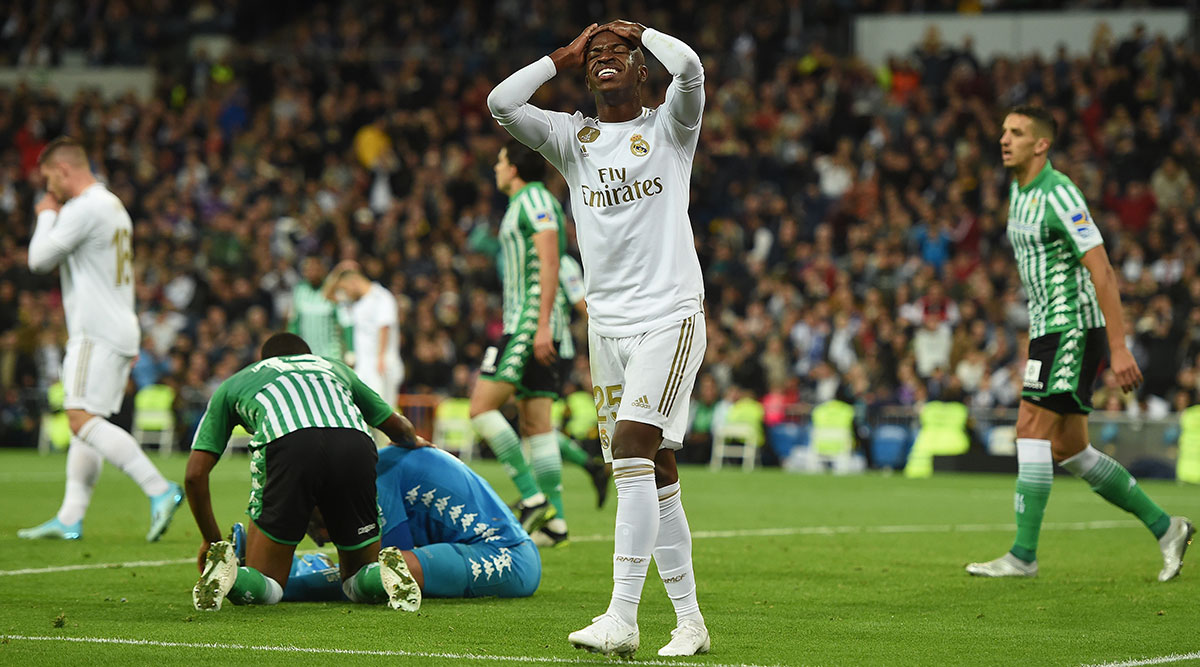 real betis vs real madrid - photo #3