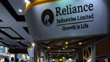 Mukesh Ambani-Led Reliance Industries Rolls Back Salary Cuts, Offers Bonus Amid COVID-19 Pandemic