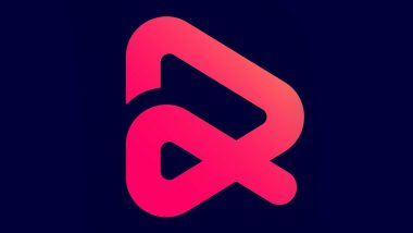 TikTok Ban in India: Parent Company ByteDance May Lose USD 6 Billion, Says Report