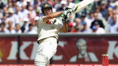 Ricky Ponting Emerges Clear Winner As ICC Asks Fans to Choose Batsman Who Plays The Best Pull Shot in Cricket History (See Tweets)
