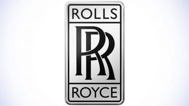 Rolls-Royce Signs A MoU With IIT-Madras For Joint Research Programmes