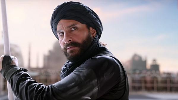 Neha Kakkar's Chote Bhai & TikTok star Riyaz Aly's Net Worth Revealed 2
