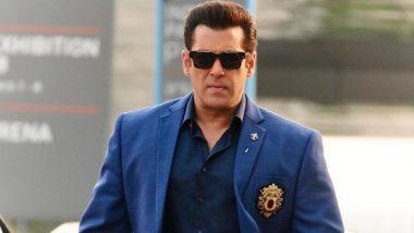 Dabangg Director Abhinav Kashyap Accuses Salman Khan and Family For Sabotaging His Career, Says Won't Cow Down Anymore (View Posts)