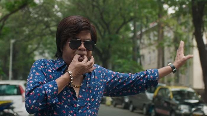 Neha Kakkar's Chote Bhai & TikTok star Riyaz Aly's Net Worth Revealed 11