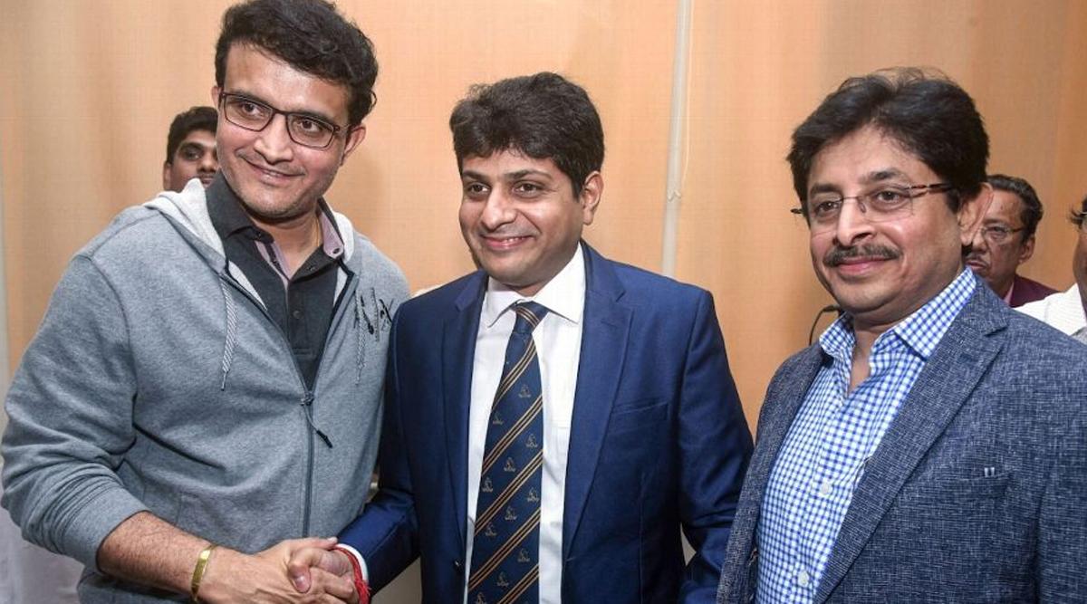 Coronavirus Outbreak: Cricket Association of Bengal Donates Rs 25 Lakh, President Avishek Dalmiya Gives Rs 5 Lakh to West Bengal Administration