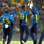 Sri Lanka vs Ireland Toss Report & Playing XI, ICC T20 World Cup 2021: IRE Opt To Bowl Against SL