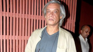 Did Sudhir Mishra Get Beaten Up By The Police For Violating COVID-19 Lockdown In This Viral Video? Here's What The Director Has To Say! (Read Tweets)