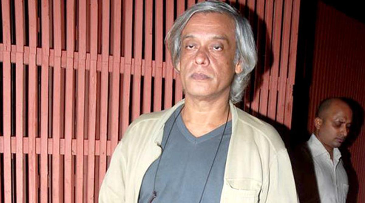 Sudhir Mishra's Father Devendra Nath Mishra Passes Away; Anubhav Sinha,Nikkhil Advani and Others Offer Condolences
