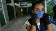 CDC Recommends Use of Cloth Face Masks amid Coronavirus Outbreak: COVID-19 Prevention Tips You Should Know