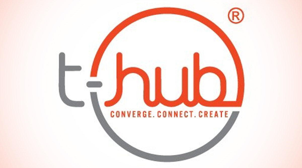 T-Hub Launches COVID-19 Innovation Challenge For Students To Develop Potential Solutions To COntain The Spread of Coronavirus