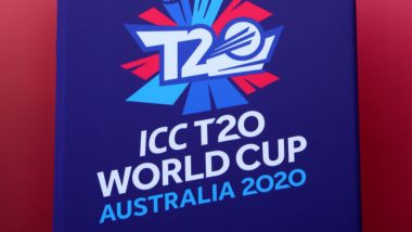 T20 World Cup 2020 'Postponement' Likely to be Discussed During ICC's Teleconference Meeting on March 29 Amid Coronavirus Scare: Report
