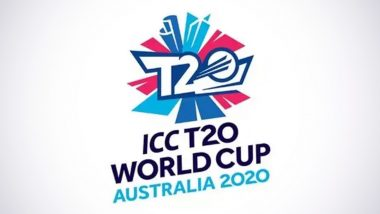 ICC All Set to Postpone T20 World Cup 2020, Decision Likely During Board Meeting on May 28; Window for IPL 13 in October-November: Report