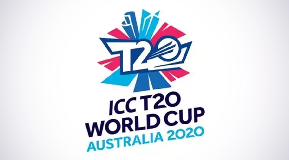 2020 ICC Men's T20 World Cup in Australia Likely To Be Postponed Till 2022: Report