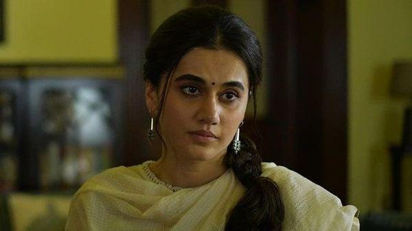 Neha Kakkar's Chote Bhai & TikTok star Riyaz Aly's Net Worth Revealed 9