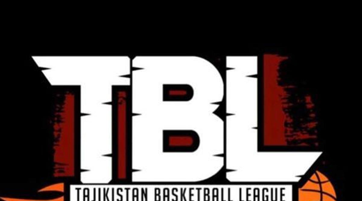 DUS vs LEG Dream11 Prediction: Tips to Pick Best Team for BC Dushanbe vs Legends Match in Tajikistan Basketball League