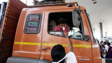 Tamil Nadu: Three Patients Die in Isolation Wards, Coronavirus Test Reports Awaited