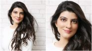 """Work Without a Fallback Plan and You Will Succeed,"" Says Entrepreneur Tanveey Kapur"