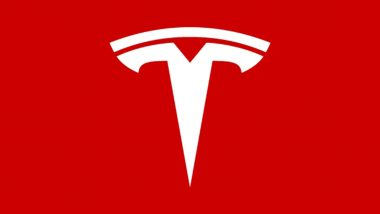 Tesla Announces Pay Cuts For All Its Salaried Employees in The US; Will Furlough Hourly Workers Until May 4