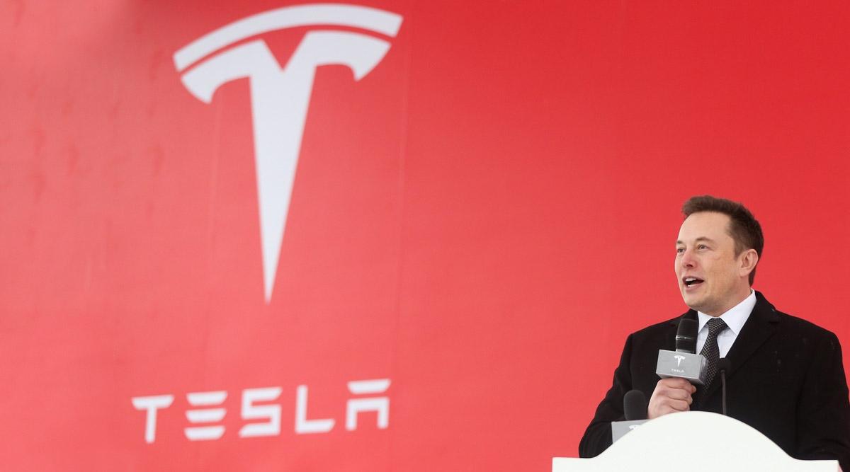 Tesla Engineers Work To Design Ventilators From Tesla Model 3 Parts; Video Up on Tesla's Official YouTube Channel