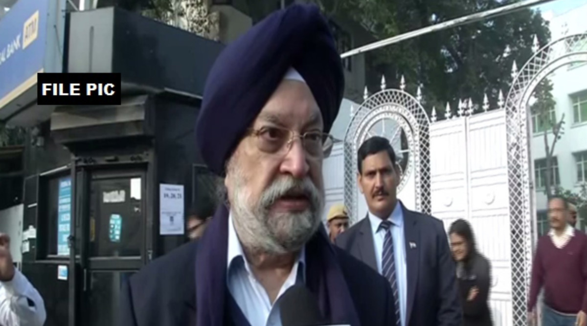 Last Rights of Tian Singh, Who Died in Kabul Gurdwara Attack to Be Performed Today