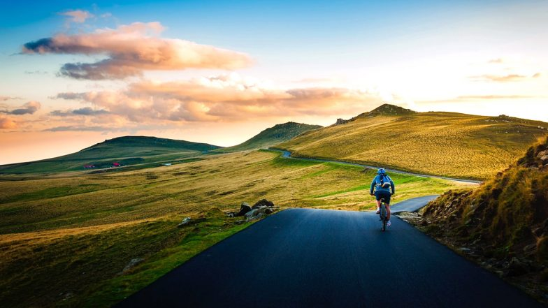 Travel Tip of the Week: 7 Ways to Stay Healthy On The Go