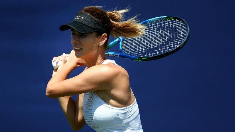 Tsvetana Pironkova Announces Return to Professional Tennis After Break of 3 Years
